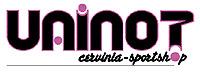 UAINOT Cervinia Sportshop