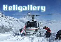 Heli Gallery