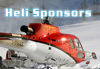 Heli Sponsors
